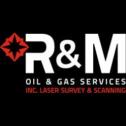 Auditing and supporting HSEQ services for R&M Oil & Gas Services
